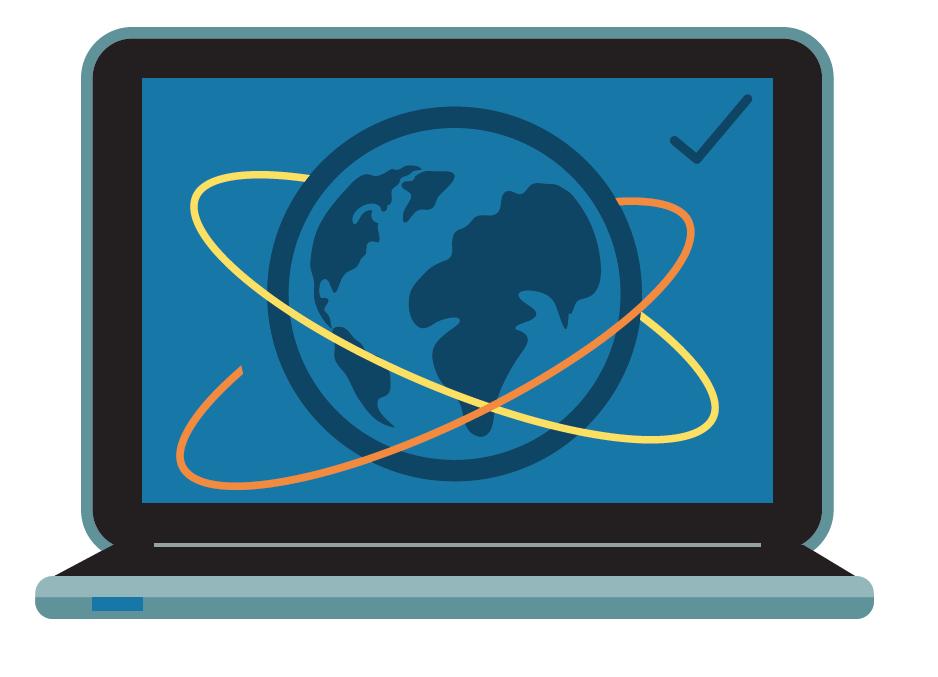 Key 3 global site