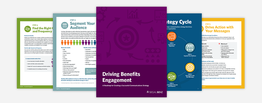 SegalBenz-Driving-Benefits-Engage-Strat-landingpage